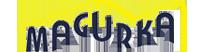 Magurka Sp. z o.o. – dealer samochodowy
